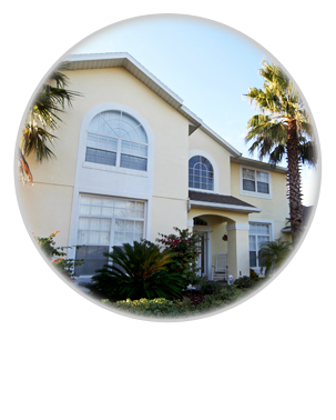 Property Management Callout