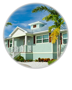 Vacation Rentals Callout